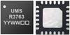 Downconverter -- CHR3763-QDG/20 - Image