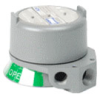 Proximity Limit Switch -- YH, YO, YE Series