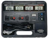 Appliance Tester/Power Analyzer -- 380803