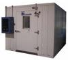 Modular Construction Walk-In Temperature/Humidity Chamber, WM-Series