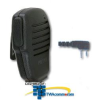 Pryme Radio Products Small and Light-Duty Speaker-.. -- SPM-100LM