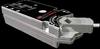 Commercial Electric Spring Return Actuators -- DCS-140 Series -- View Larger Image