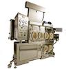 Dispensing and Sampling Isolators - Image