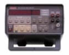 Keithley 195A (Refurbished)
