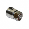 Coaxial Connectors (RF) - Adapters -- ACX2355-ND -- View Larger Image