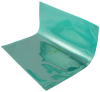 Static Control Shielding Bags, Materials -- 16-1104-ND -Image