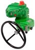Handwheel Manual Override -- HWMO -- View Larger Image