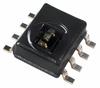 Humidity, Moisture Sensors -- 480-6382-1-ND -Image