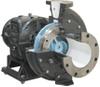 Chopper Pumps For Solids - Image