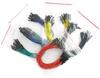 Jumper Wire -- 1568-1578-ND -Image