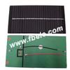 Monocrystalline Silicon & Polycrystalline Silicon Solar Cell -- FBSPL02 150x80