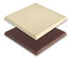 Epoxy Resin, Paper Substrates -- NP613
