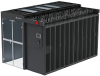 Modular Data Center -- FusionModule5000