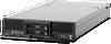Flex System x240 M5 Blade Server - Image