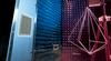 EMC Filterfans 4.0, PF Series - Image