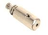 Regulator, Manifold, etc Metal -- NBR-10 - Image