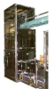 Case Elevators / Lowerators