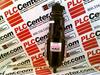 INGERSOLL RAND 129221-000 ( PNEUMATIC LUBRICATOR 1/4IN 250 PSI MAX ) -Image