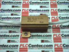 ASEA BROWN BOVERI 417125-1C ( POWER RESISTOR 25W .02OHM ) -Image