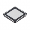 RF Receivers -- 336-2266-ND - Image
