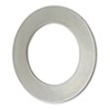 Widespread Fitting Washer -- 60382001 -Image