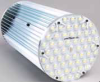 Pro Terra LED Bay Lights -- BL-090A-HN