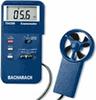 Anemometer Model TH4200 -- BA20420000