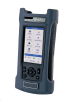 Handheld Portable Gigabit Ethernet Tester -- A0060001