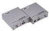 Gefen HDMI 1.3 Cat5 Extender -- GEF-EXTHDMI13CAT5ELR