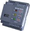 ARM100 - Image