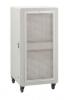 AireGard ES (Energy Saver) NU-114 Portable Air Scrubber - Image