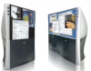 Intelligent, stand-alone visualization solution -- i70 Series
