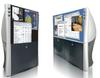 Intelligent, stand-alone visualization solution -- i70 Series