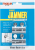 Window Jammers Metal Window Clamps