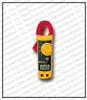 400 AMP, AC Clamp Meter -- Fluke 322