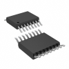 Surge Suppression ICs -- LTC4364HMS-2#PBF-ND -Image