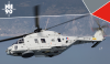 Helicopter -- NH90