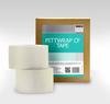 PITTWRAP® CF Tape - Image