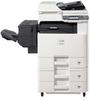 25 PPM Black/ 25 PPM Color Multifunctional System -- TASKalfa 255c - Image