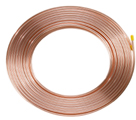 Metal Tubing from Parker Hannifin