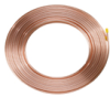 Copper Tubing -- X50CT-4-30