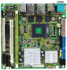 Fuzzy 945GME2 Mini-ITX Motherboard -- MS-9642