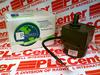 MATSUSHITA ELECTRIC MBMG5ACBN00 ( GEAR MOTOR BRUSHLESS 3000RPM 24VDC 50W ) -Image