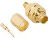 RF Connectors / Coaxial Connectors -- 132332 -Image