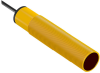 Optical Sensors - Photoelectric, Industrial -- 2170-S18AW3D-ND -Image