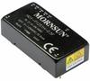 DC/DC - High Voltage Output, Output Voltage ≤1KV -- HO1-N1251H-0.5F - Image