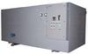 Type HWB Water Boiler -- HWB-54-4500