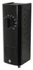 Ventilation Control -- 2E816