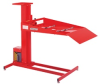 Handy Multi-Lift Electric Lifting Platform -- 120289