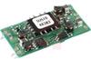 Converter; 12 W (Max.); 18 to 36 V; 15 V; 0.8 A; 60 mV (Max.); 120 mV (Max.) -- 70160819 - Image